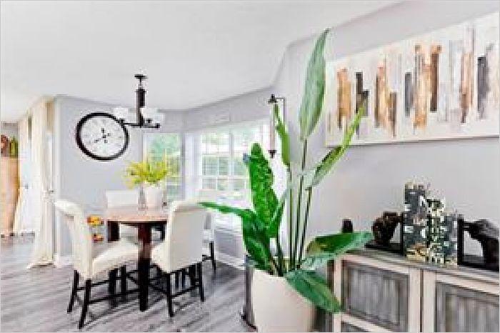 Elfyer - Margate, FL House - For Sale