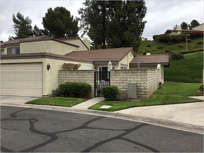 Elfyer - Anaheim, CA House - For Sale