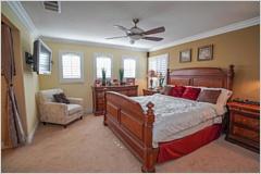 Elfyer - Garden Grove, CA House - For Sale