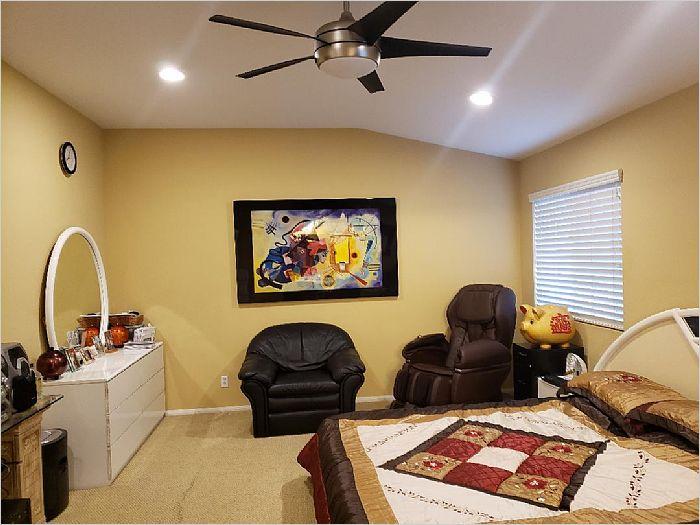 Elfyer - Artesia, CA House - For Sale