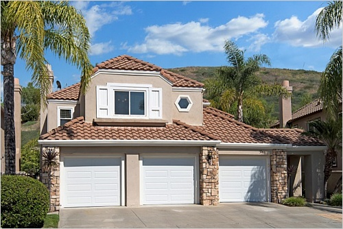 Elfyer - Dove Canyon, CA House - For Sale