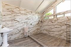 Elfyer - San Juan Capistrano, CA House - For Sale