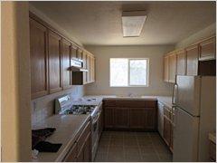 Elfyer - North Edwards, CA House - For Sale