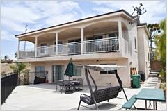 Elfyer - Diamond Bar, CA House - For Sale