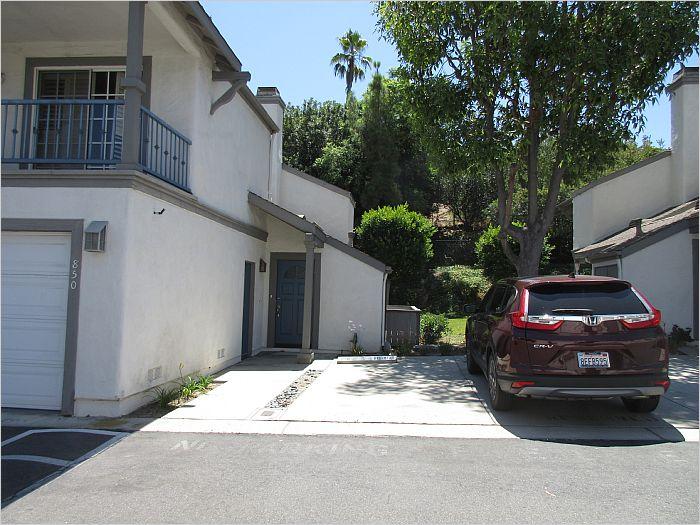 Elfyer - la Habra, CA House - For Sale