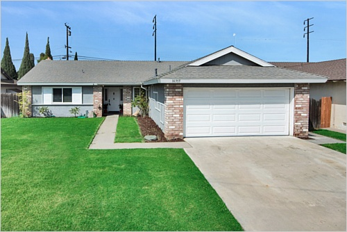 Elfyer - Fountain Valley, CA House - For Sale