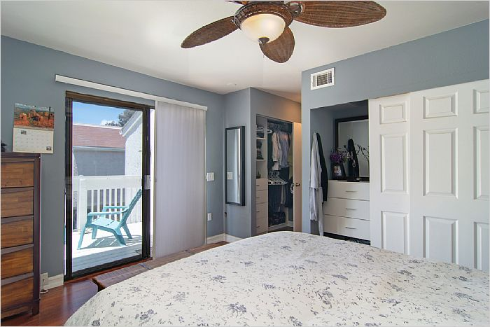 Elfyer - Cardiff By The Sea, CA House - For Sale