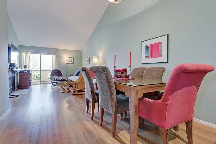 Elfyer - Torrance, CA House - For Sale