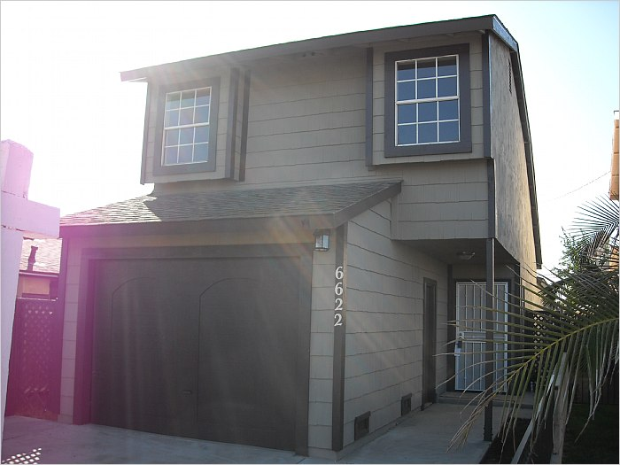 Buena Park, CA House - For Sale