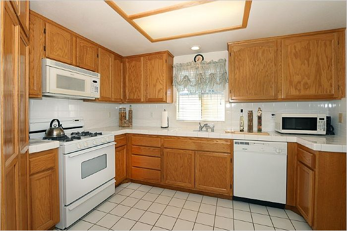 Elfyer - Pico Rivera, CA House - For Sale