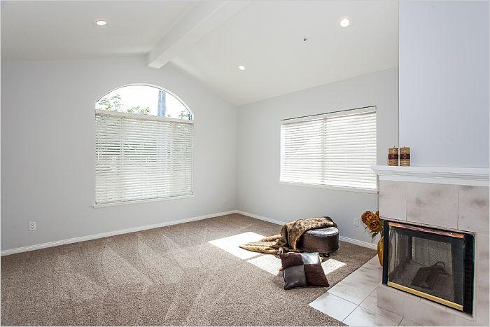 Elfyer - Redondo Beach, CA House - For Sale