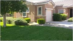 Elfyer - Bakersfield, CA House - For Sale
