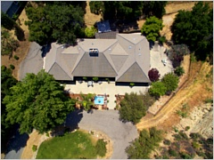Elfyer - Newhall, CA House - For Sale
