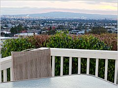 Elfyer - Signal Hill, CA House - For Sale