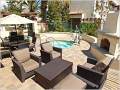 Elfyer - Signal Hill, CA House - For Sale