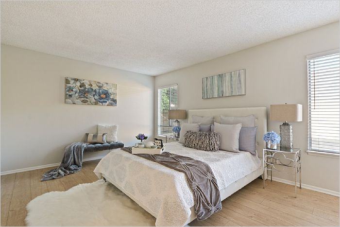 Elfyer - Cerritos, CA House - For Sale