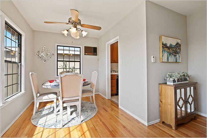 Elfyer - Lakewood, CA House - For Sale