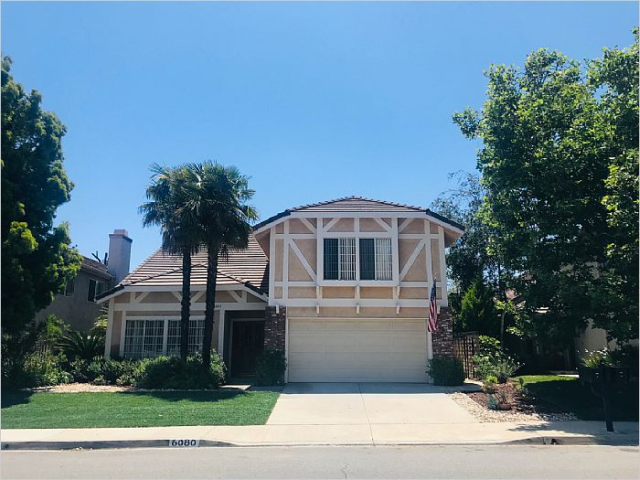 Elfyer - Oak Park, CA House - For Sale