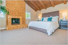 Elfyer - North Tustin, CA House - For Sale