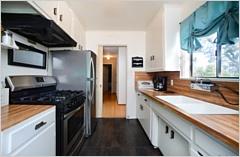 Elfyer - Whittier, CA House - For Sale