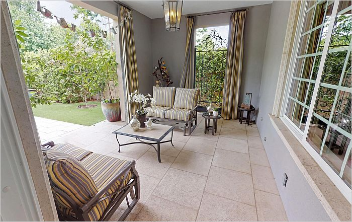 Elfyer - Toluca Lake, CA House - For Sale