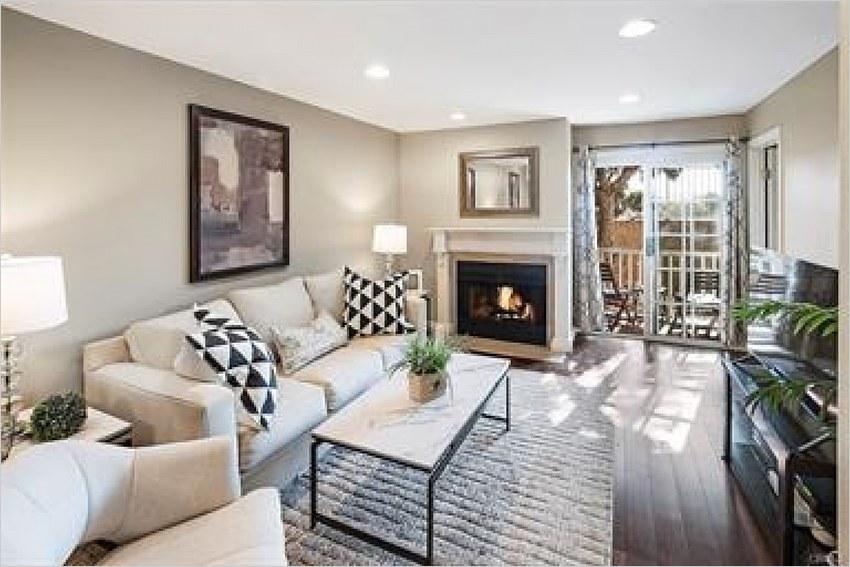 Elfyer - North Hollywood, CA House - For Sale