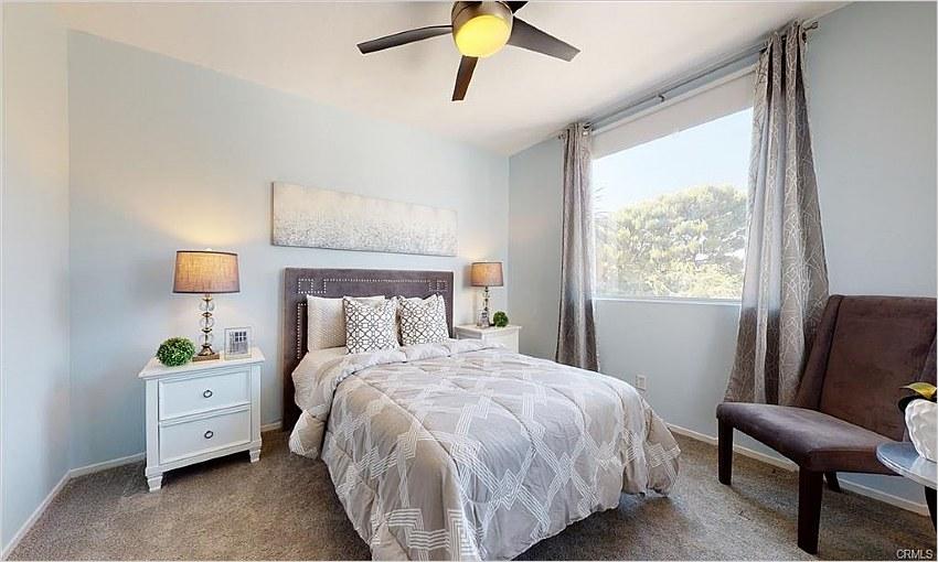 Elfyer - Toluca Lake, CA House - For Sale