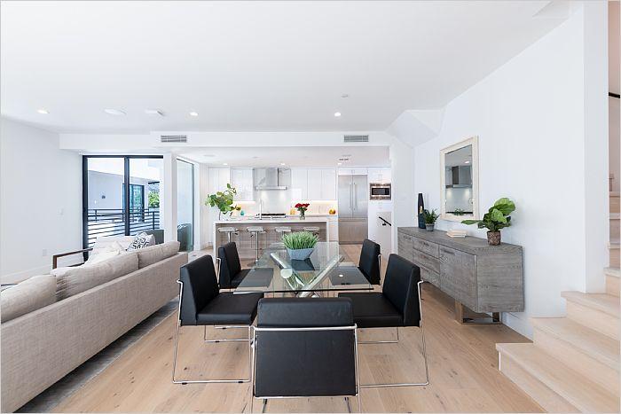 Elfyer - Hollywood, CA House - For Sale