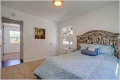 Elfyer - San Diego, CA House - For Sale