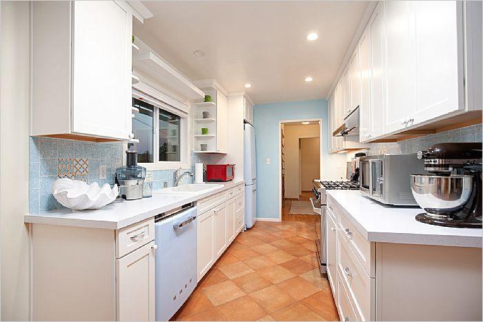 Elfyer - La Mesa, CA House - For Sale