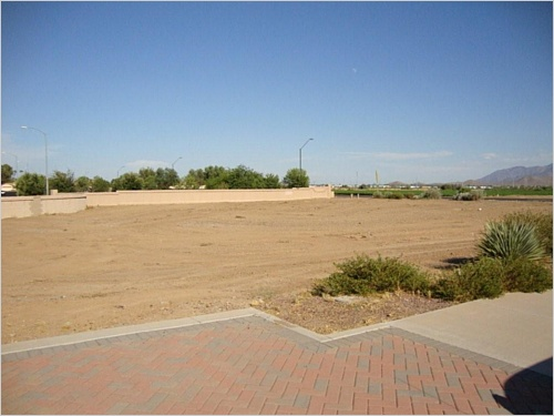 Arizona Real Estate Eflyers