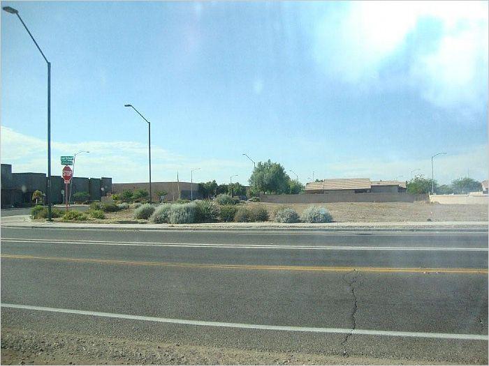 Elfyer - Goodyear, AZ House - For Sale