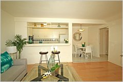 Elfyer - Santa Monica, CA House - For Sale