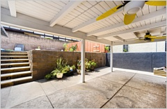 Elfyer - Glassell Park, CA House - For Sale
