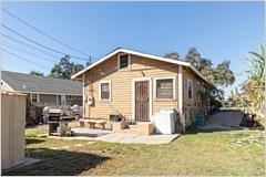 Elfyer - Azusa, CA House - For Sale