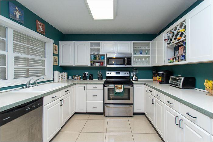 Elfyer - Tavernier, FL House - For Sale
