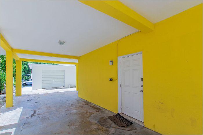 Elfyer - Plantation Key, FL House - For Sale