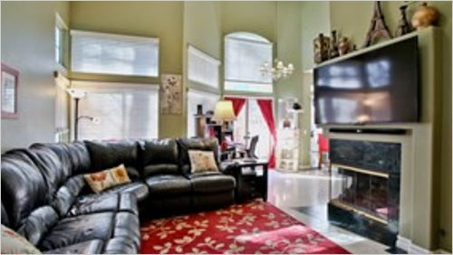 Elfyer - Aliso Viejo, CA House - For Sale