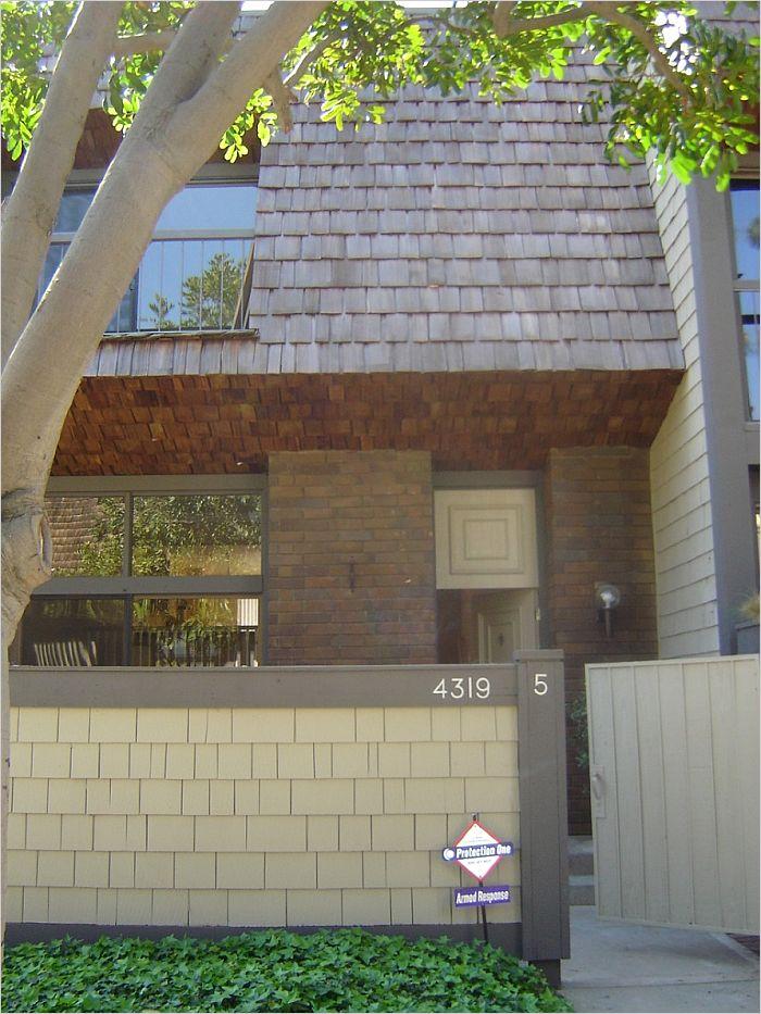 Elfyer - Marina del Rey, CA House - For Sale