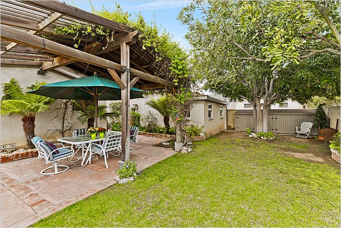 Elfyer - Westchester, CA House - For Sale