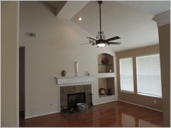 Elfyer - Sugar Land, TX House - For Sale