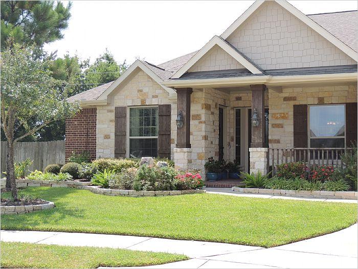 Elfyer - Richmond, TX House - For Sale