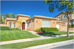 Elfyer - Moorpark, CA House - For Sale
