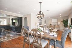 Elfyer - Sherman Oaks, CA House - For Sale