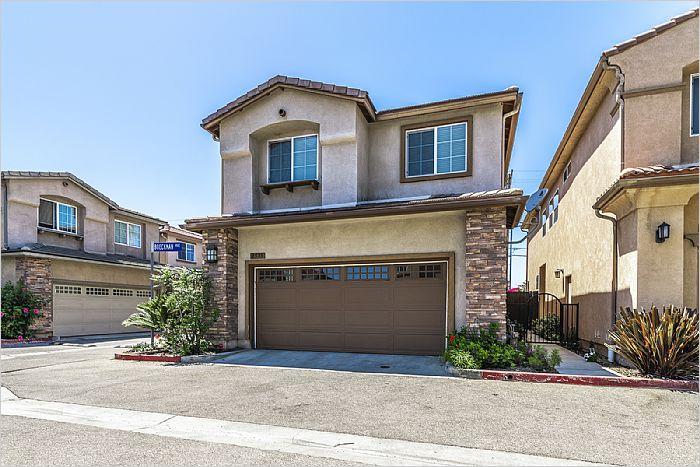 Elfyer - North Hills, CA House - For Sale