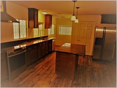Elfyer - Oak Hills, CA House - For Sale