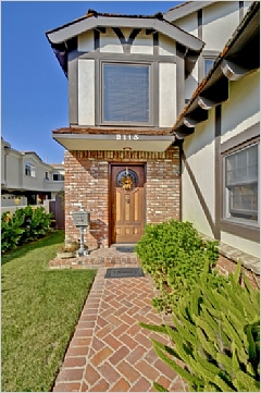 Redondo Beach, CA House - For Sale