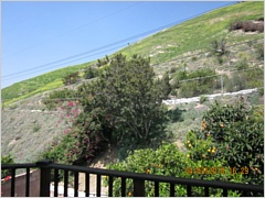 Elfyer - Lakeview Terrace, CA House - For Sale