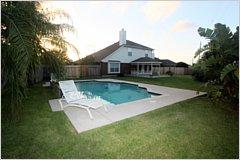 Elfyer - Texas City, TX House - For Sale