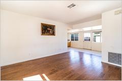 Elfyer - Lake Balboa, CA House - For Sale